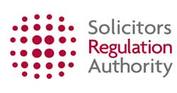 Leading family law and divorce solicitors based in the West Midlands