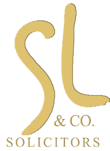 SL & Co Solicitors - Family and Divorce Law Specialists